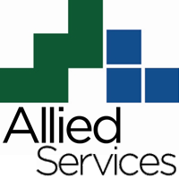 Allied-Services-200x200-logo-video-production