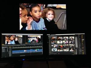 Corporate Video Production Scranton PA