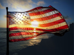 636145137116145126-2037272931_47039378-american-flag-images